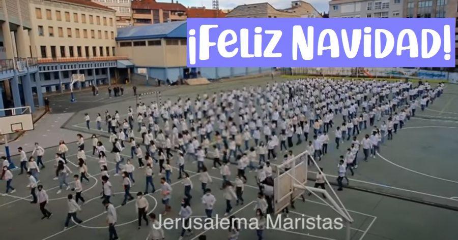 jerusalema20_